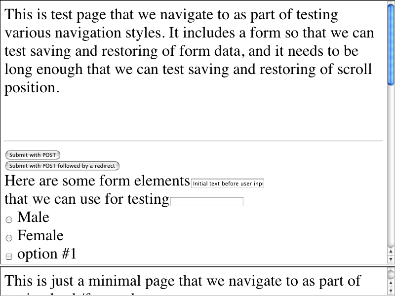 LayoutTests/http/tests/navigation/metaredirect-subframeload-expected.png