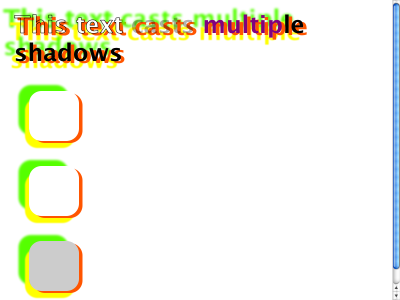 LayoutTests/platform/chromium-cg-mac/fast/css/shadow-multiple-expected.png