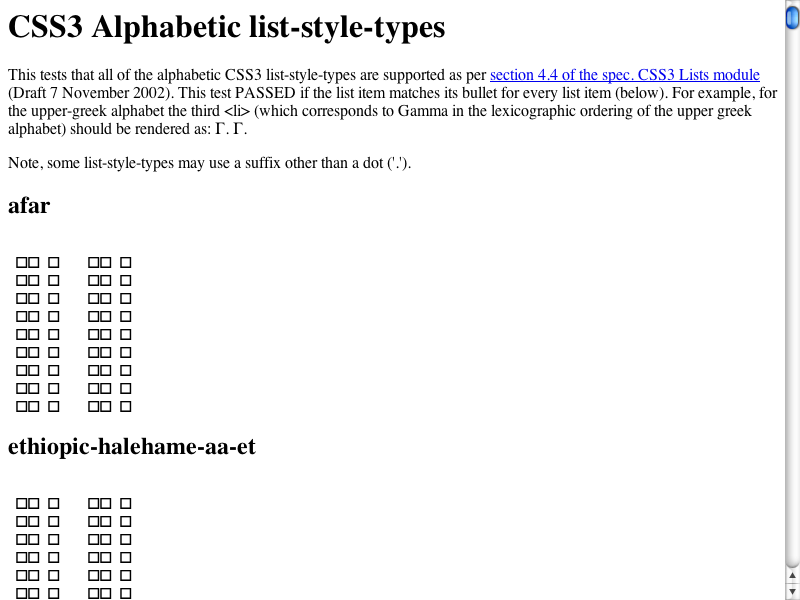 LayoutTests/platform/chromium-cg-mac/fast/lists/w3-css3-list-styles-alphabetic-expected.png