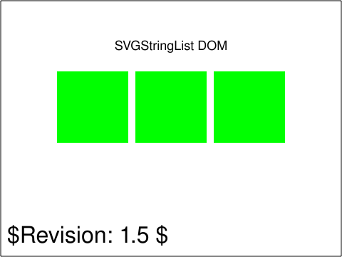 LayoutTests/platform/chromium-cg-mac/svg/W3C-SVG-1.1-SE/types-dom-06-f-expected.png