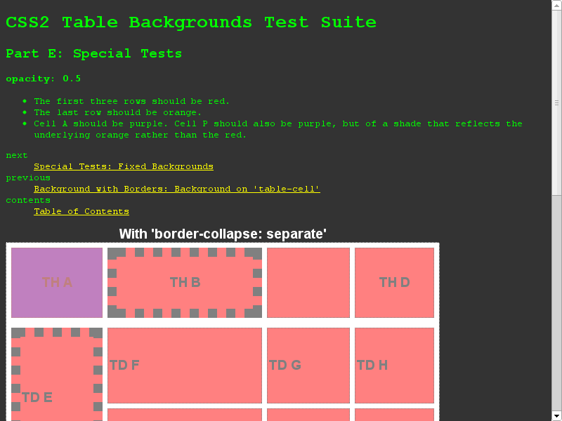 LayoutTests/platform/chromium-linux/tables/mozilla/marvin/backgr_layers-opacity-expected.png
