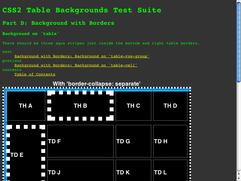 LayoutTests/platform/chromium-mac-leopard/tables/mozilla_expected_failures/marvin/backgr_border-table-expected.png