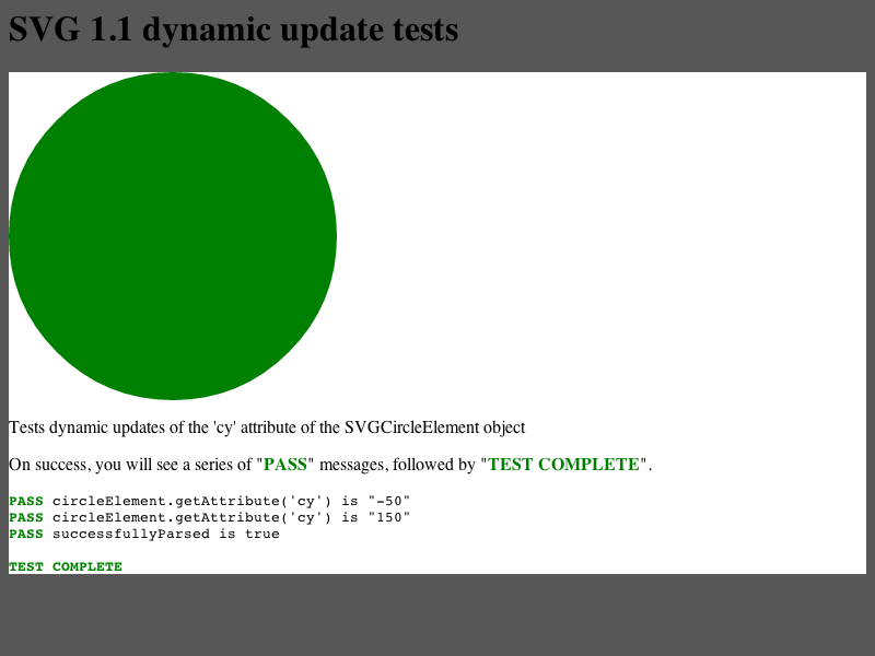 LayoutTests/platform/chromium-mac-lion/svg/dynamic-updates/SVGCircleElement-dom-cy-attr-expected.png