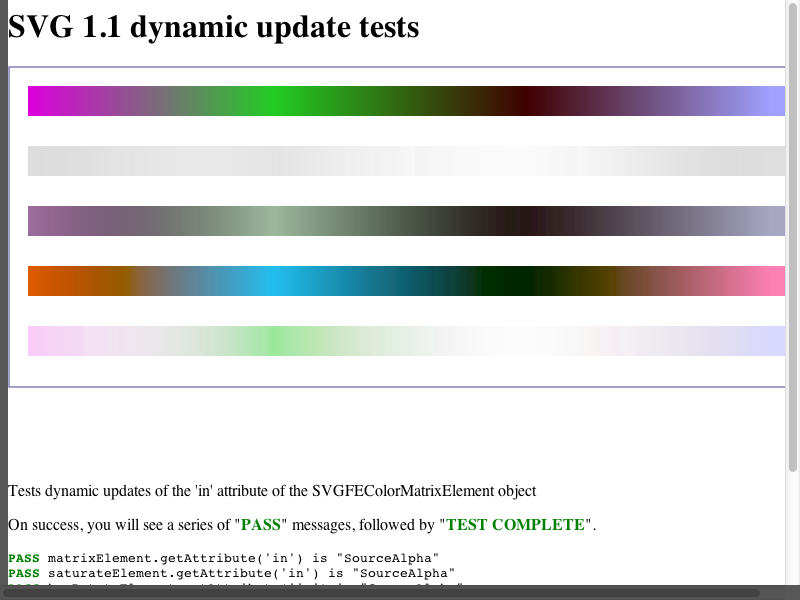 LayoutTests/platform/chromium-mac-lion/svg/dynamic-updates/SVGFEColorMatrixElement-dom-in-attr-expected.png