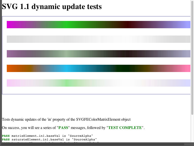 LayoutTests/platform/chromium-mac-lion/svg/dynamic-updates/SVGFEColorMatrixElement-svgdom-in-prop-expected.png