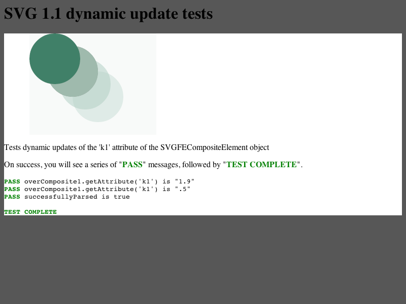 LayoutTests/platform/chromium-mac-lion/svg/dynamic-updates/SVGFECompositeElement-dom-k1-attr-expected.png