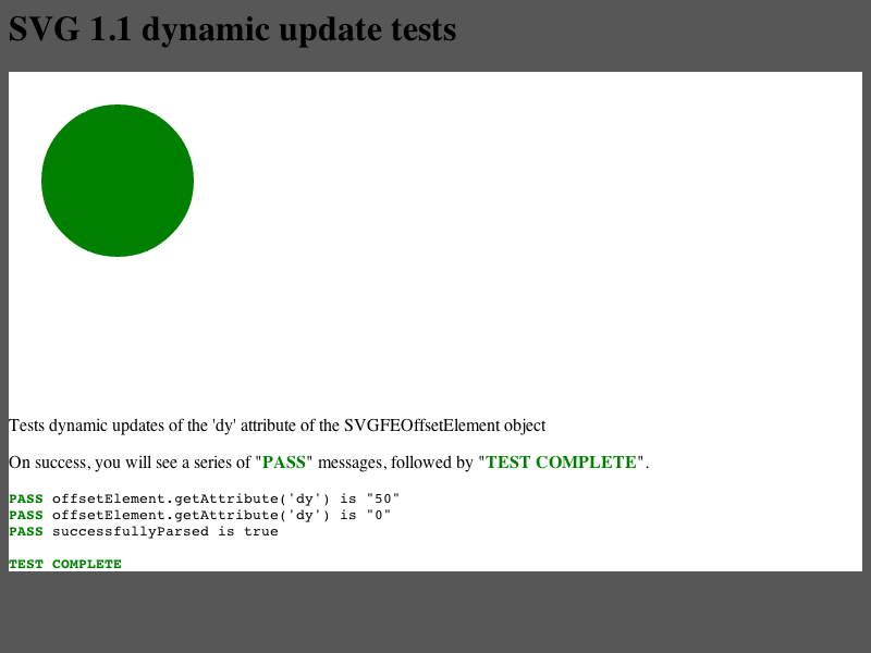 LayoutTests/platform/chromium-mac-snowleopard/svg/dynamic-updates/SVGFEOffsetElement-dom-dy-attr-expected.png