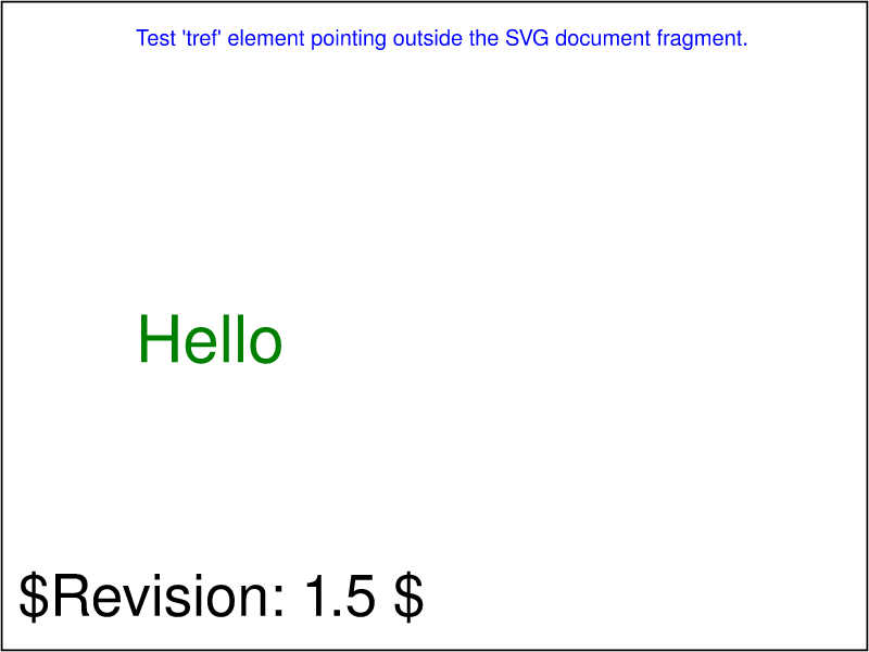 LayoutTests/platform/chromium-mac-snowleopard/svg/foreignObject/text-tref-02-b-expected.png