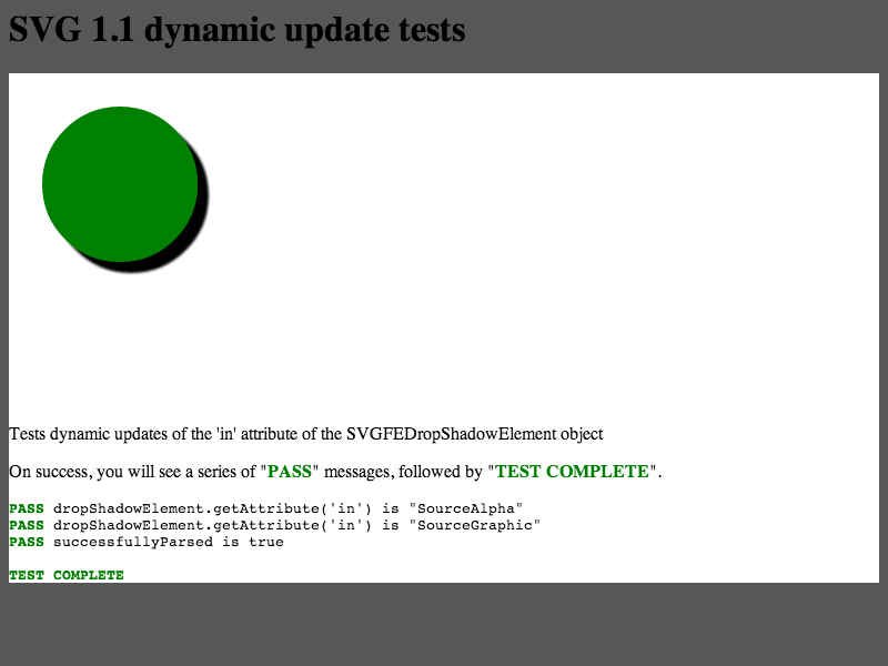 LayoutTests/platform/chromium-mac/svg/dynamic-updates/SVGFEDropShadowElement-dom-in-attr-expected.png