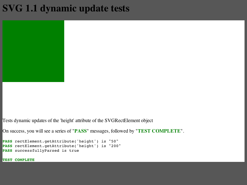 LayoutTests/platform/chromium-mac/svg/dynamic-updates/SVGRectElement-dom-height-attr-expected.png