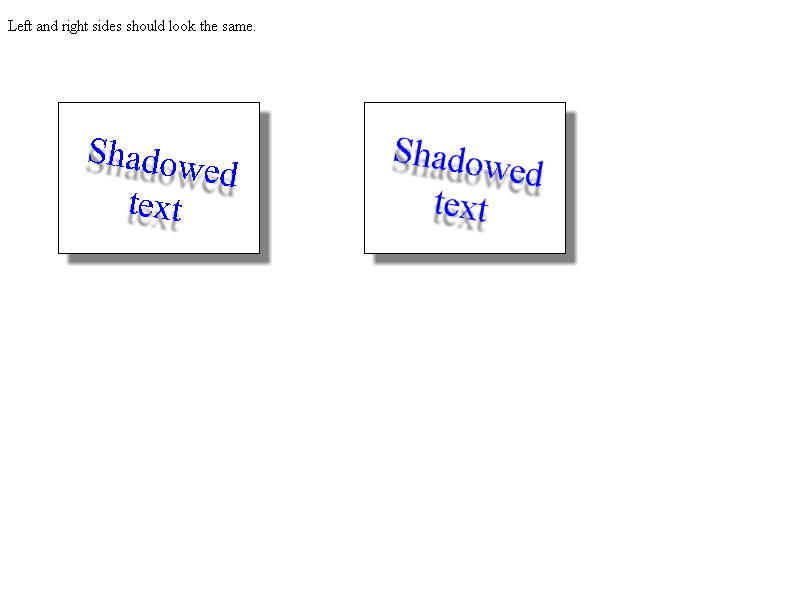 LayoutTests/platform/chromium-win-xp/compositing/shadows/shadow-drawing-expected.png