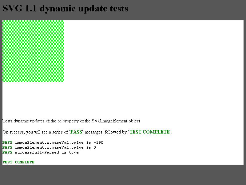 LayoutTests/platform/chromium-win-xp/svg/dynamic-updates/SVGImageElement-svgdom-x-prop-expected.png