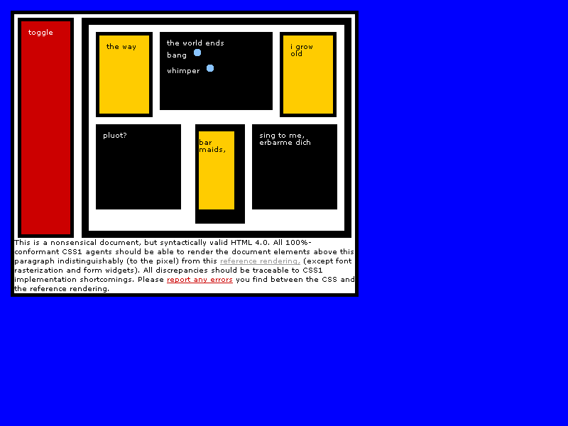 LayoutTests/platform/chromium-win/css2.1/t09-c5526c-display-00-e-expected.png