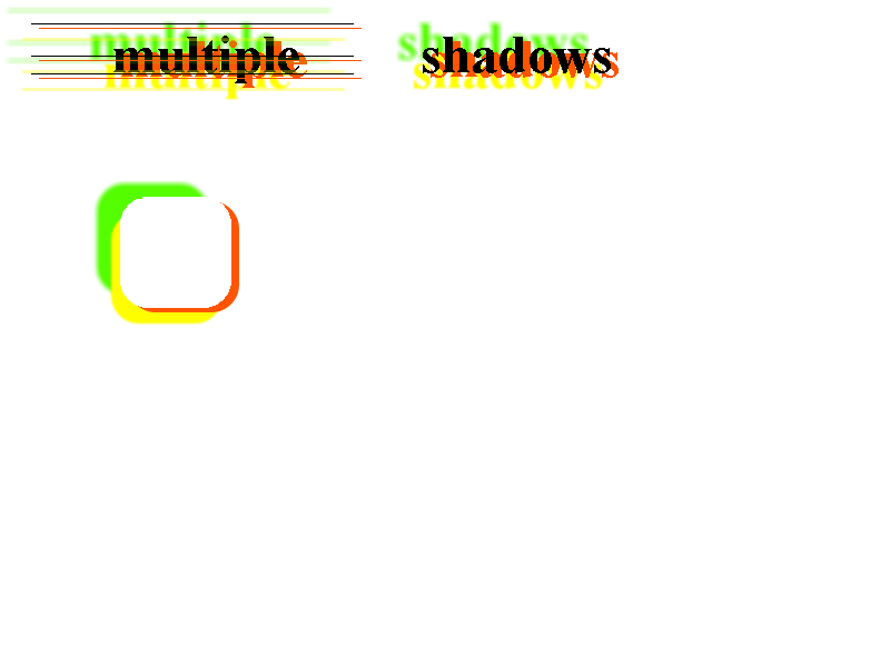 LayoutTests/platform/chromium-win/fast/repaint/shadow-multiple-strict-horizontal-expected.png