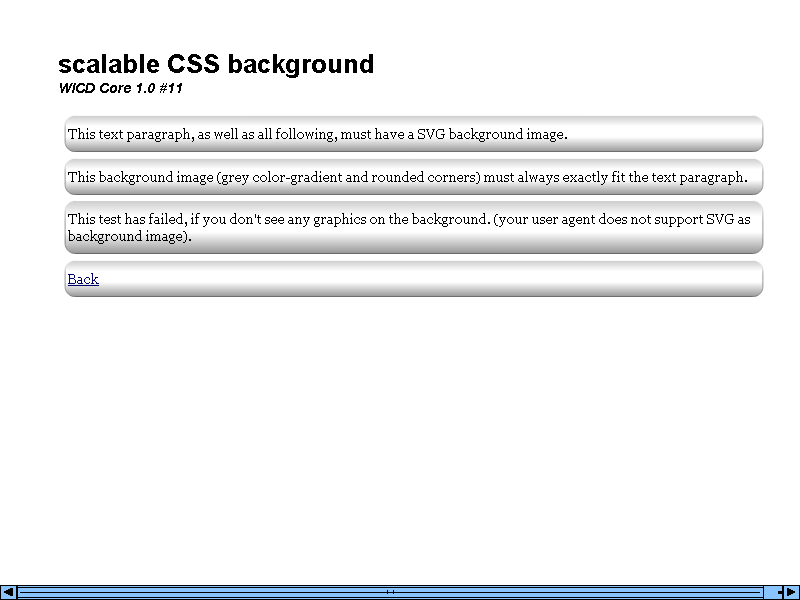 LayoutTests/platform/chromium-win/svg/wicd/test-scalable-background-image1-expected.png
