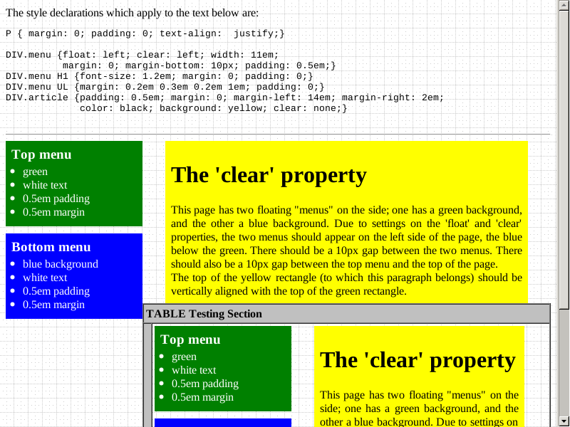 LayoutTests/platform/gtk/css1/box_properties/clear_float-expected.png