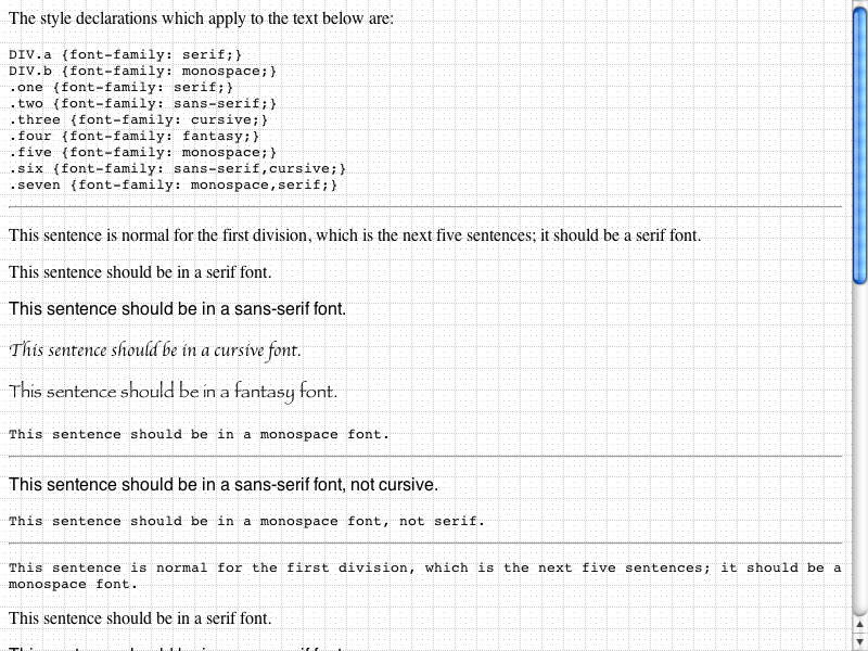 LayoutTests/platform/mac/css1/font_properties/font_family-expected.png