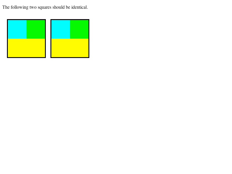 LayoutTests/platform/mac/fast/block/margin-collapse/block-inside-inline/022-expected.png