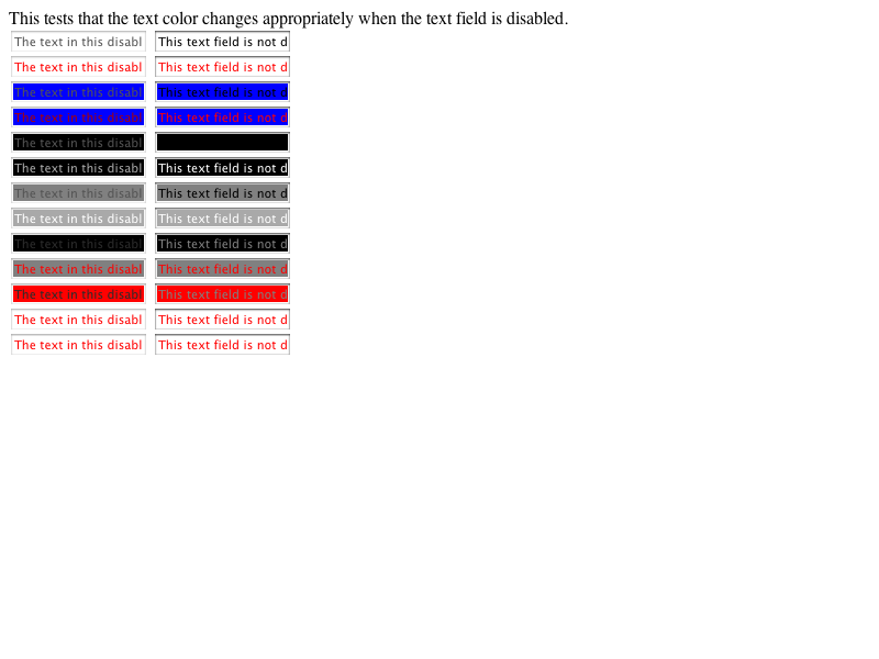 LayoutTests/platform/mac/fast/forms/input-disabled-color-expected.png