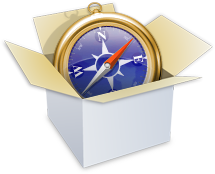 WebKitSite/images/icon-gold.png