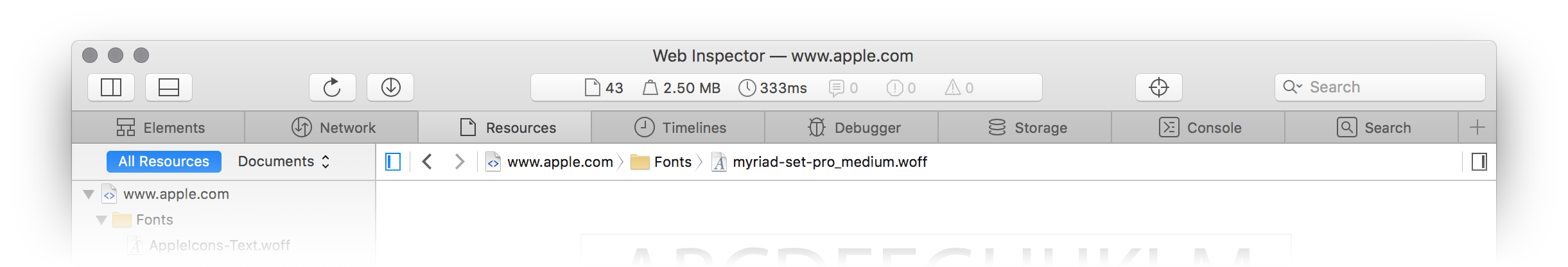 Websites/webkit.org/blog-files/inspector-tab-bar-2x.png