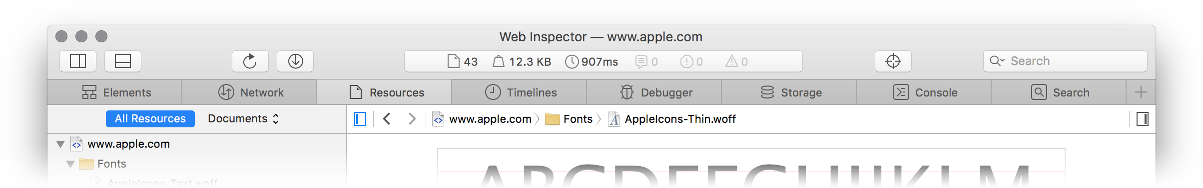 Websites/webkit.org/blog-files/inspector-tab-bar.png